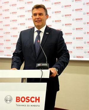 Bosch Mihail Boldijar