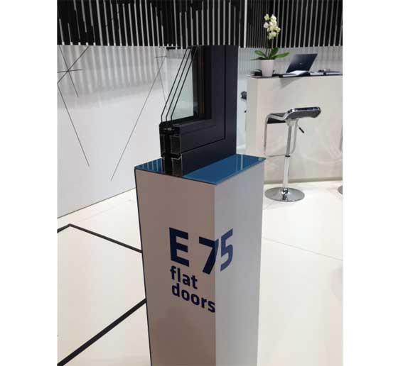Етем Е75
