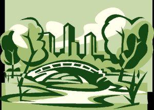 зелени градове