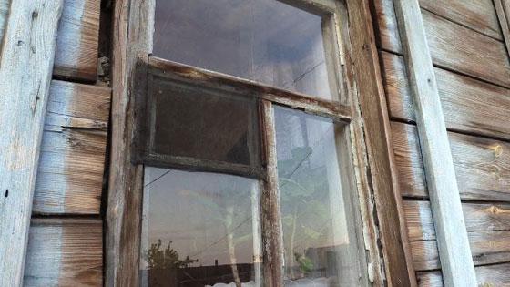 prozorec