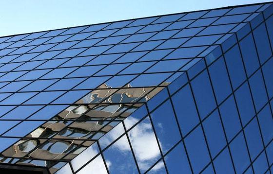 stuklena fasada