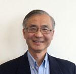 Ron Sheu