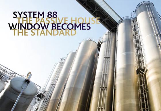 System 88