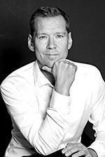 Steen Elsted Andersen